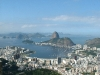 E o Rio de Janeiro continua lindo!!!!!