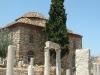 Fetiye Çami (Mesquita do Conquistador)