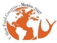 V Congresso Internacional do Slow Food