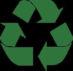 Sustentabilidade no dia a dia (I)