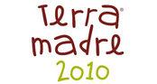 Terra Madre 2010: faltam 5 dias!!!