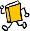 Libertando Livros (ou Me Libertando dos Livros!)