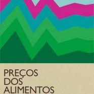 """Dia Mundial da Alimentação: """"Preços dos alimentos, da crise à estabilidade"""""""